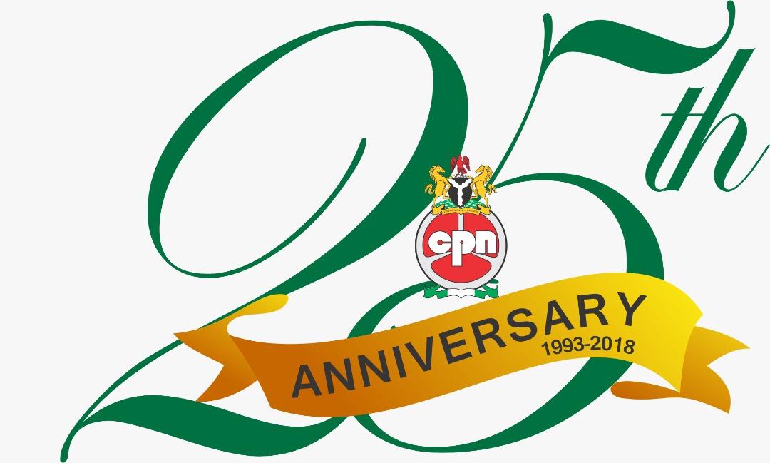 Computer Professionals (Registration Council of Nigeria) CPN